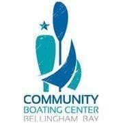 BoatingCenter