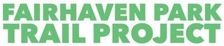 Fairhaven Forest Trail Projectwordmark