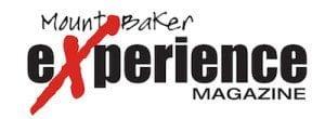 MountBakerExperienceMagazinelogo