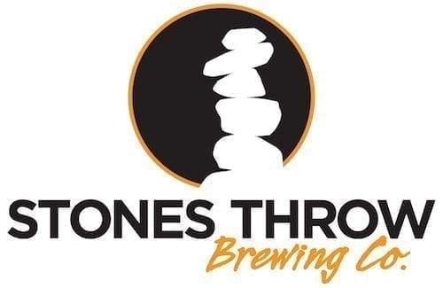 StonesThrow Logo A_CMYK