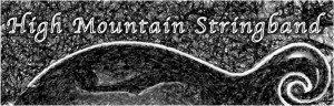 HighMtnStringband