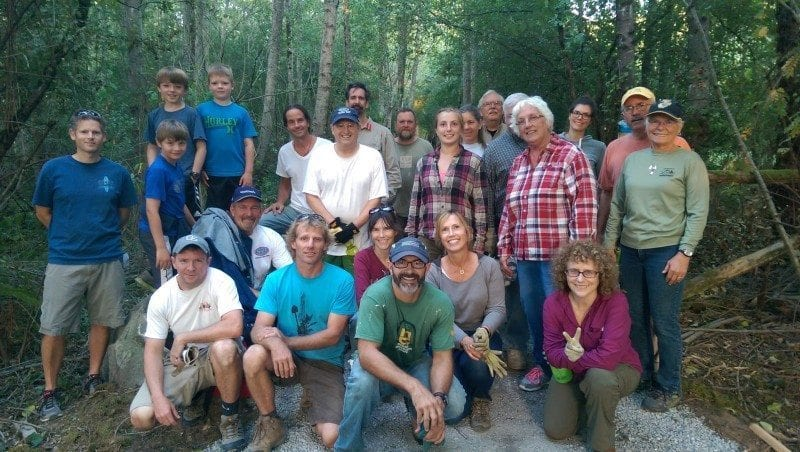 August 20th trail crew (1)