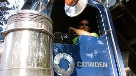 Cowden