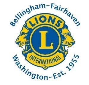 BellinghamFairhavenLions