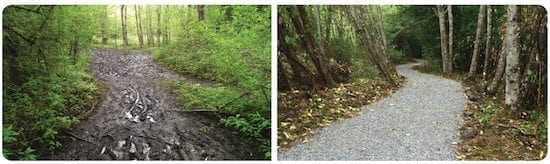 TrailBeforeAfter