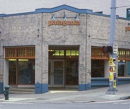 patagonia_gen1_store_seattle
