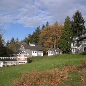 Woodstock Farm