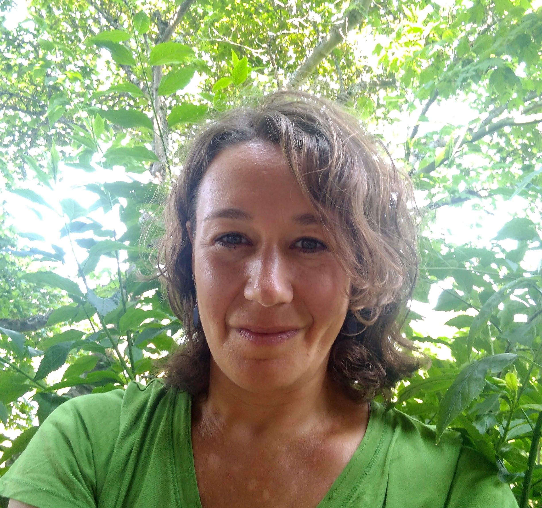 avatar for Jackie Smith