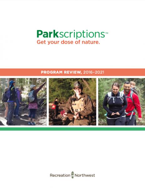 Parkscriptionsprogramreview2021